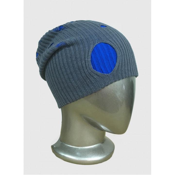 Ринго шапка