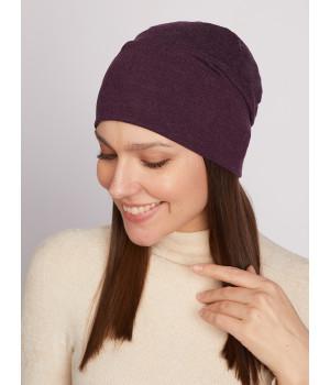 Август1 шапка