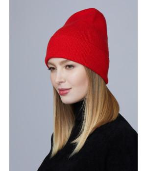 Аква шапка