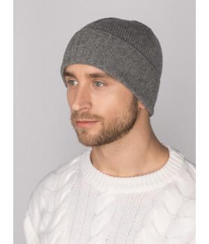 Амир шапка трикотажная