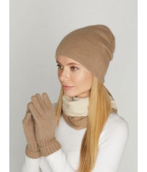 Бетти перчатки трикотажные
