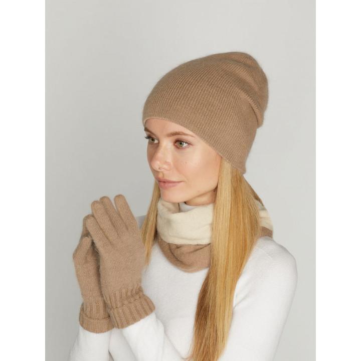 Бетти перчатки