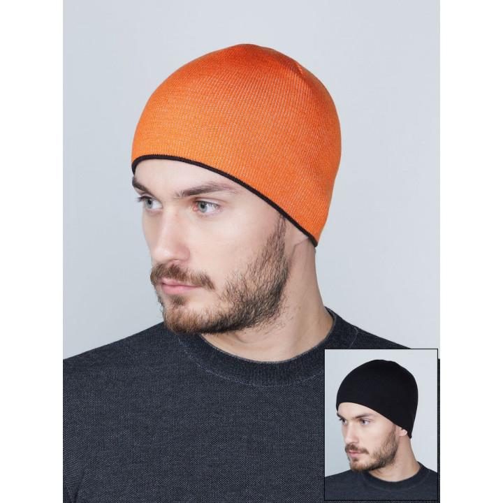 Дека шапка