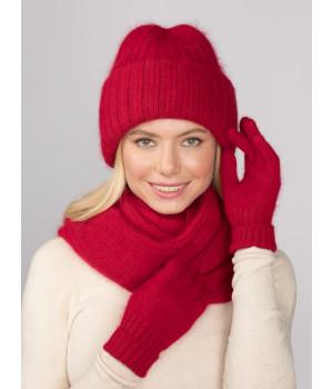 Карина шапка