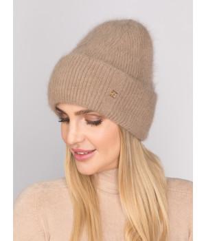 Маголи1 шапка