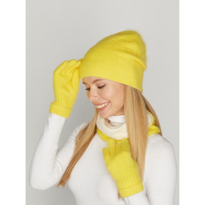 Мелания шапка