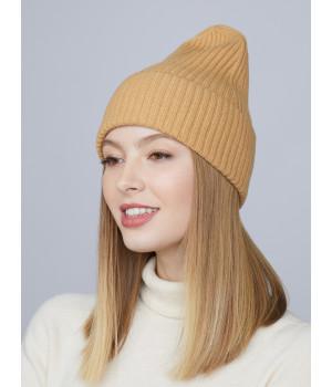 Мун шапка трикотажная