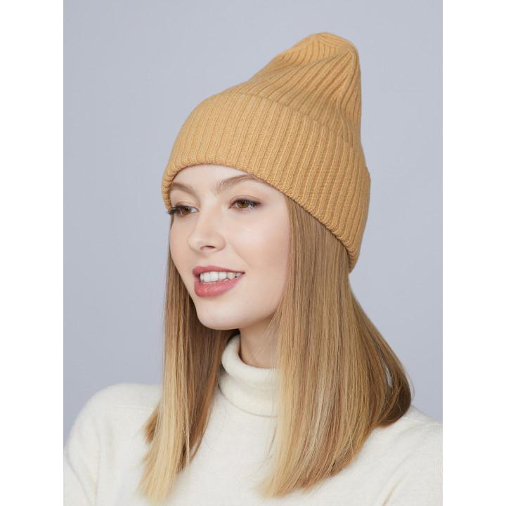 Мун шапка