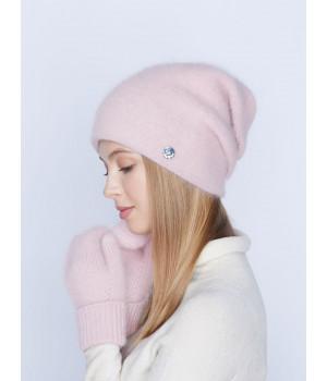 Ноэми 1 шапка трикотажная