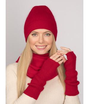 Пегги шапка