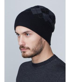 Ридли шапка трикотажная