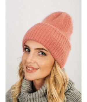 Синди шапка