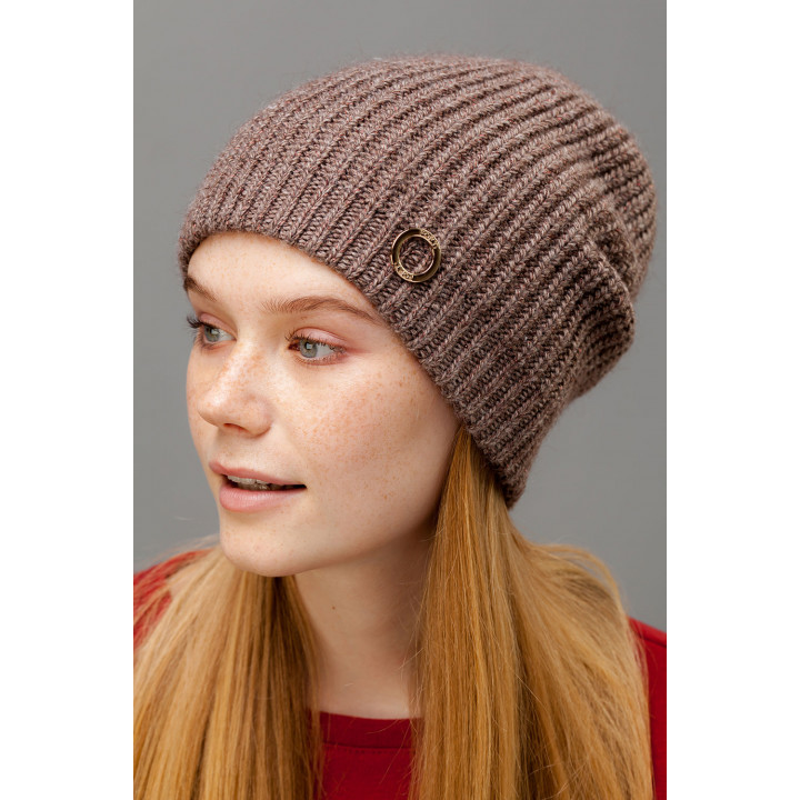 Тафи шапка