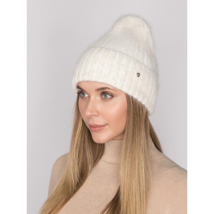 Тея 1 шапка