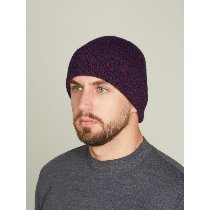 Франк шапка
